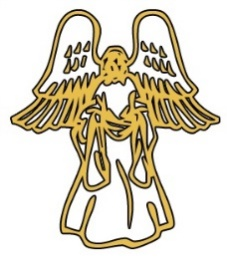 Guardian Angel Fund