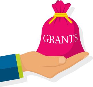 CPPC & DCAT Mini-Grants